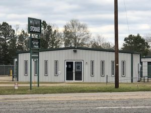 Photo of Trailwood Storage North