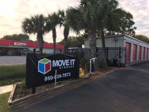 Photo of Move It Storage - Surfside