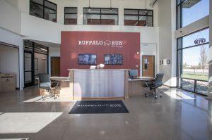 Photo of Buffalo Run Self Storage