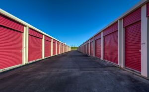 Photo of Southern Self Storage - Belle Chasse