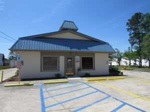 Photo of Southern Self Storage - West Slidell