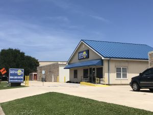Photo of Southern Self Storage - Chalmette