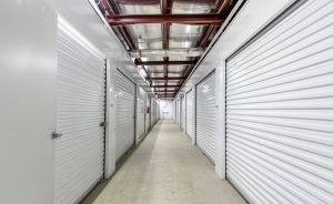Photo of Southern Self Storage - East Slidell