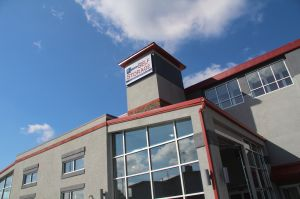 Photo of Metroplex Self Storage
