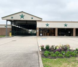 Photo of Store Space Self Storage - #1015