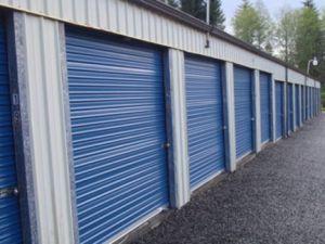 Photo of Sturgis Storage