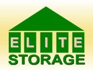 Photo of Elite Storage - Woodland