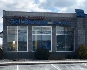 Photo of Self Storage Plus - Ranson