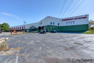 Photo of CubeSmart Self Storage - Cincinnati - 3600 Red Bank Rd