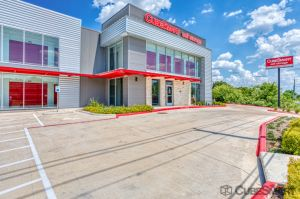 Photo of CubeSmart Self Storage - Pflugerville - 2220 E Howard Ln