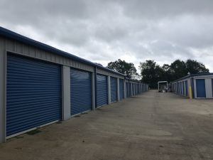 Photo of Twin City Storage
