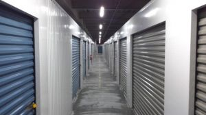 Photo of Life Storage - Tampa - East Dr. Martin Luther King Jr. Boulevard