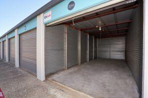 Photo of Plano Bargain Storage - 3420 14th St