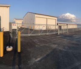 Photo of Badger State Storage - Appleton