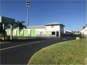 Photo of Extra Space Storage - Fort Myers - San Carlos Blvd