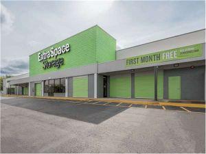 Photo of Extra Space Storage - Nashville - Charlotte Pike