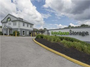 Photo of Extra Space Storage - Taylors - Wade Hampton Blvd