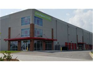 Photo of Extra Space Storage - Greer - Wade Hampton Blvd