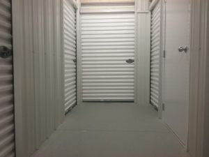 Photo of Mazo Storage - Walter Rd. (W)