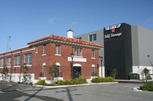 Photo of The Lock Up Self Storage - Sarasota Downtown