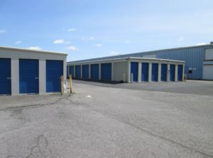 Photo of Ideal Self Storage - Sinking Springs