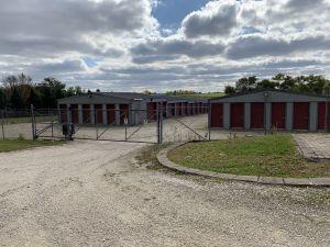 Photo of Kingston Mini Storage