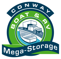 Photo of Conway Boat & RV Mega Storage