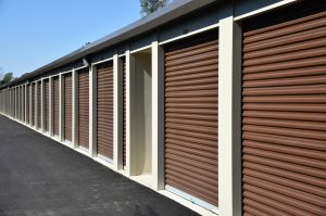 Photo of StorGard Self Storage