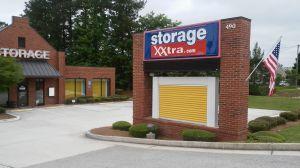 Photo of Storage Xxtra Eagles Landing