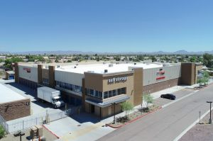 Photo of US Storage Centers – Phoenix – Union Hills