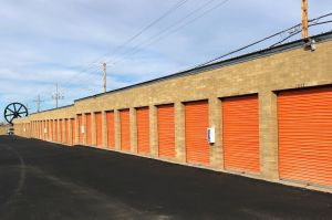 Photo of Cashway Mini Storage & RV Parking