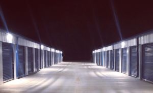 Photo of Tulsa Hills Storage