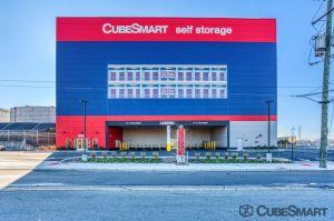 CubeSmart Self Storage - Bayonne