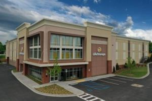 Photo of Life Storage - Greer