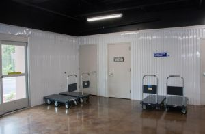 Photo of Life Storage - Greer - 1408 Boiling Springs Rd