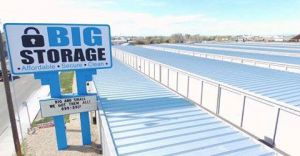 Photo of Big Storage Idaho