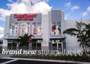 Acorn Mini Storage Boca Raton Lowest Rates Selfstorage Com