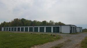 Photo of Woodlawn Mini Storage