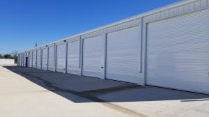Photo of Steelcreek Self Storage - Greenville Boat & RV