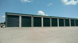 Photo of Wellsprings Storage, LLC