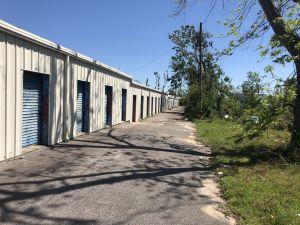 Photo of Fort Knox Storage - Panama City