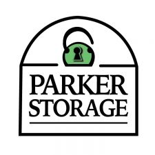 Photo of Parker Storage