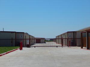 Photo of Fishtrap Storage