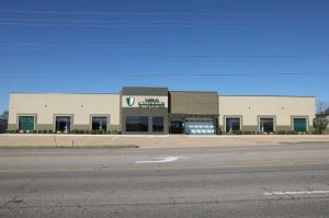 Photo of Tupelo Storage