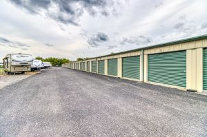 Photo of Ideal Self Storage - Lewisburg, Zeigler