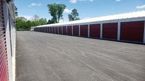 Photo of Ideal Self Storage - Selinsgrove, Lori Lane