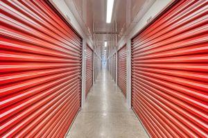Photo of Ideal Self Storage - Selinsgrove, Lori Lane