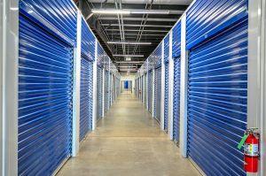 Photo of Storage Sense - Shreveport