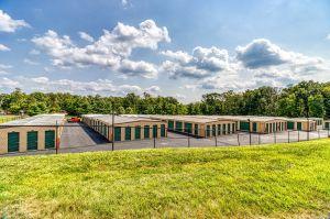 Photo of Storage Sense - Doylestown