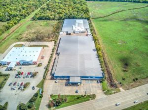 Photo of Storage Sense - Bossier City